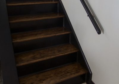 black-stairs-black-trim