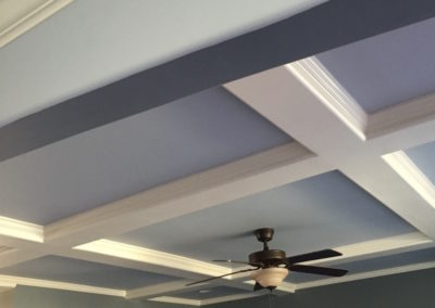 light-grey-ceiling-with-white-trim