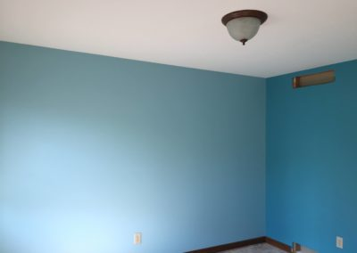 light-blue-wall-with-darker-accent-wall