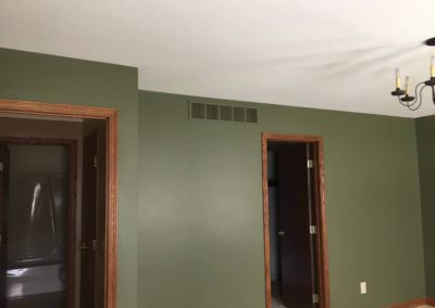 olive-green-master-with-wood-trim