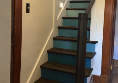 blue-ombre-stairs-painted-and-stained