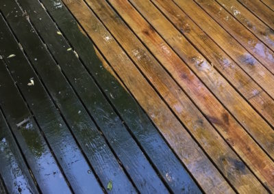 pressure-washed-deck-before-and-after